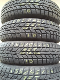 Hankook Winter I Cept RS 75T(2012.46) 155/65 R14