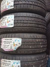 Nexen Winguard Snow G 85H 195/55 R15