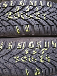 Continental ContiWinterContact TS850 75T(2014.24) 155/65 R14