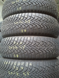 Good-Year UG9 92H(2014.45) 205/60 R16